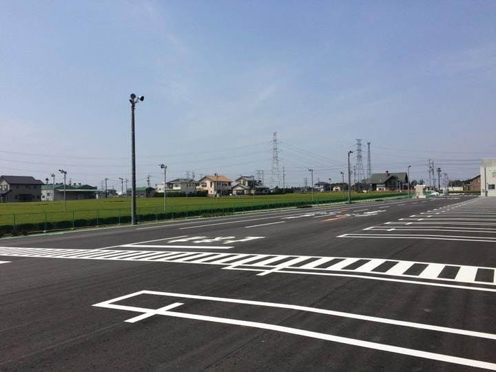 新牧之原センター パート2