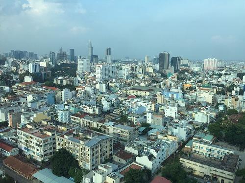 技能実習生の面接にベトナムに行って来ました!