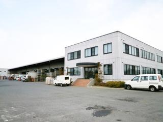 前橋営業所